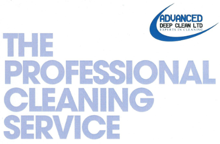 Commercial-Cleaning-Companies-Bolton-2