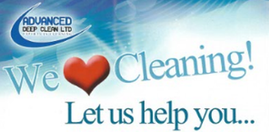 Commercial-Cleaning-Companies-Bolton